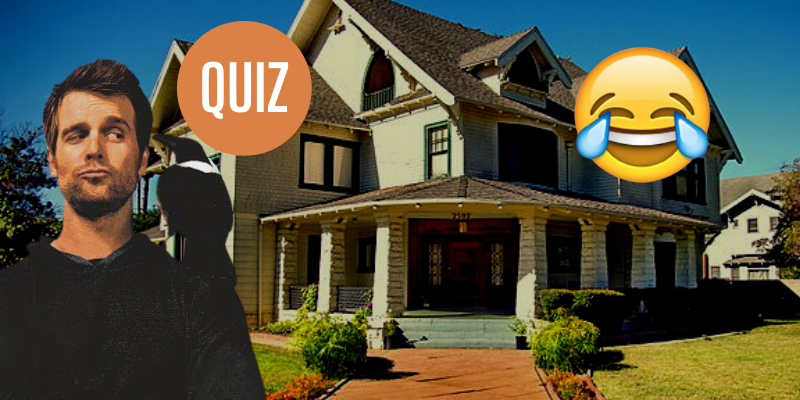 Quiz: what stupid death will you face in Six Feet Under?