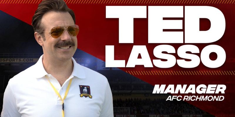 Ted-Lasso-Crazy-Poppins-conseil-série-sous-le-chapeau