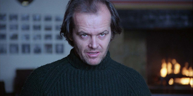 All work and no play makes Jack a dull boy. All work and no play makes Jack a dull boy. All work and no play makes Jack a dull boy.